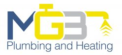 MGB Plumbing and Heating